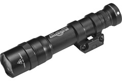 SureFire Ultra Scout LED WeaponLight