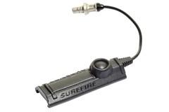 SureFire WeaponLight Remote Dual Switch