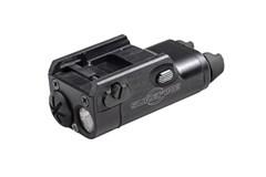 SureFire XC1 Compact Pistol Light