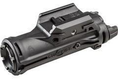 SureFire XH15 LED Weapon Light