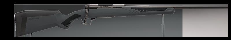 Savage Arms 110 HUNTER 223 REM