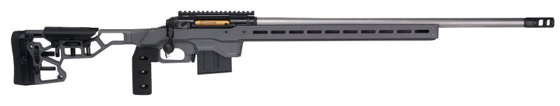 Savage Arms 110 ELITE PRECISION 223 REM