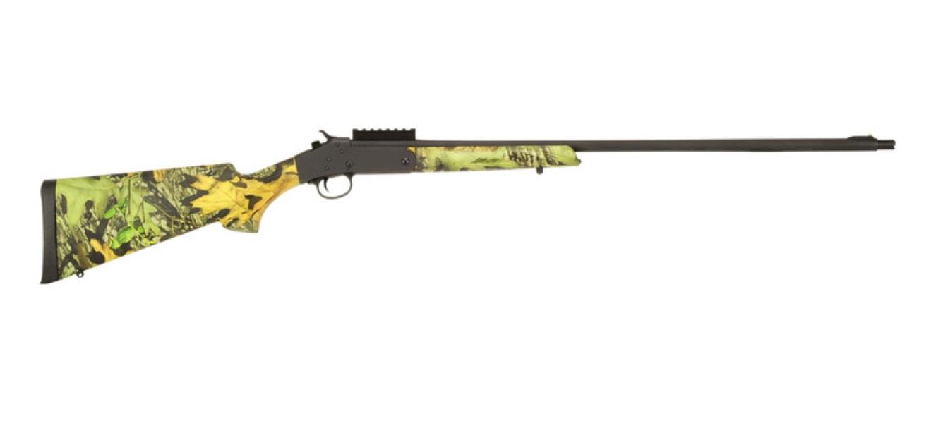 Savage Arms M301 TURKEY 20 GAUGE