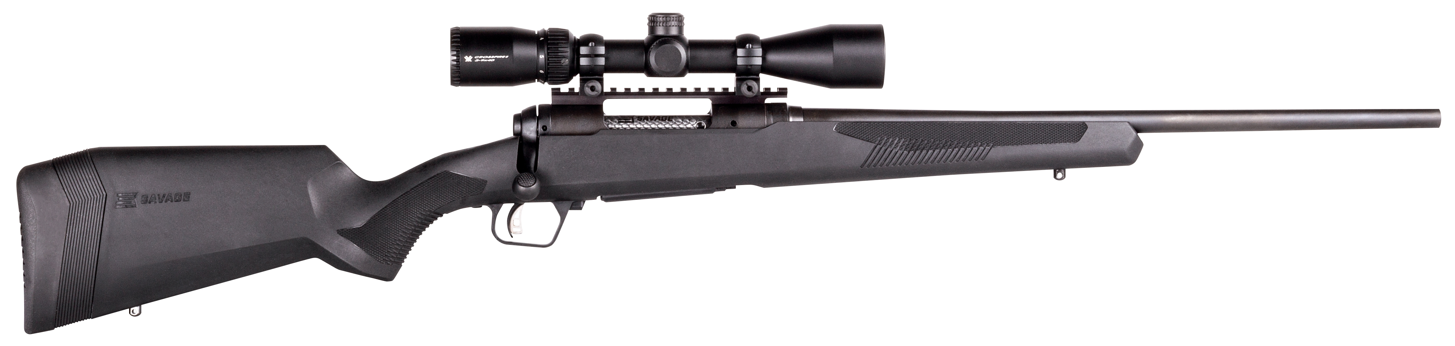 Savage Arms 110 APEX HUNTER XP 223 REM