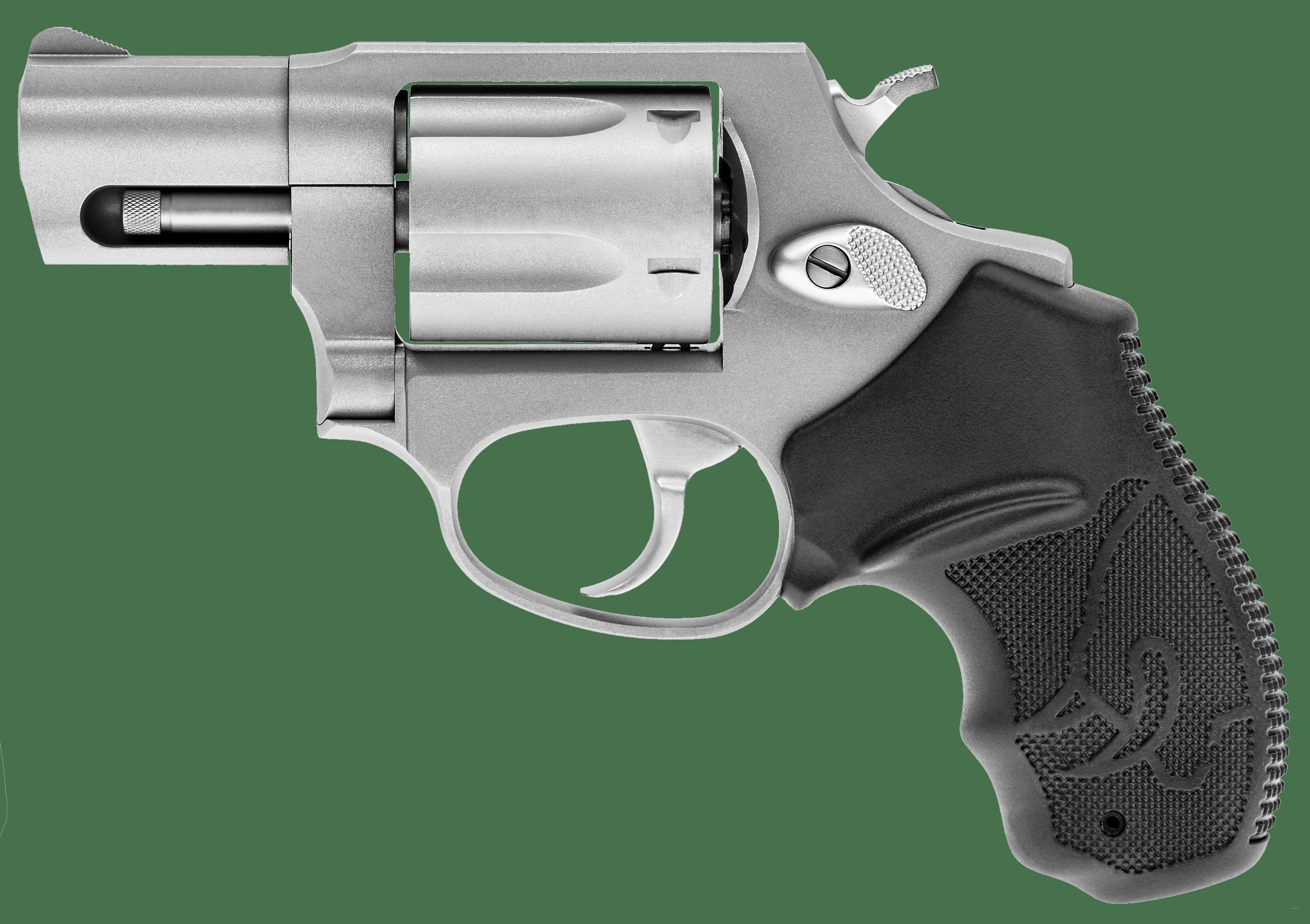Taurus 605 357 MAGNUM   38 SPECIAL
