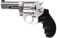 """Taurus 856 Ultra-Lite 38 Special  Item #: TA856S3ULNS / MFG Model #: 2-85639ULNS / UPC: 725327933861 856 38SP ULT LT SS 3"""" 6SHOT NS 2-85639ULNS"""