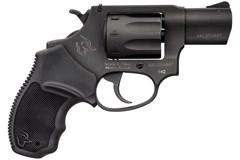 """Taurus 942 22 LR  Item #: TA942B2 / MFG Model #: 2-942021 / UPC: 725327618287 942 22LR BK/BK 2"""" 8RD 2-942021"""