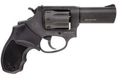 """Taurus 942 22 LR  Item #: TA942B3 / MFG Model #: 2-942031 / UPC: 725327618713 942 22LR BK/BK 3"""" 8RD 2-942031"""