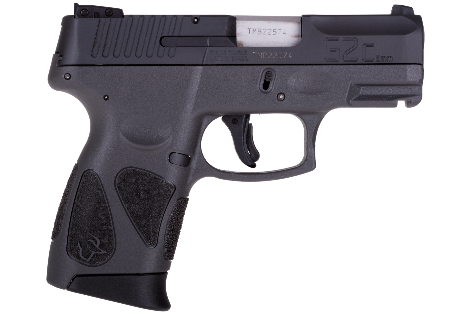 Taurus G2C 9MM