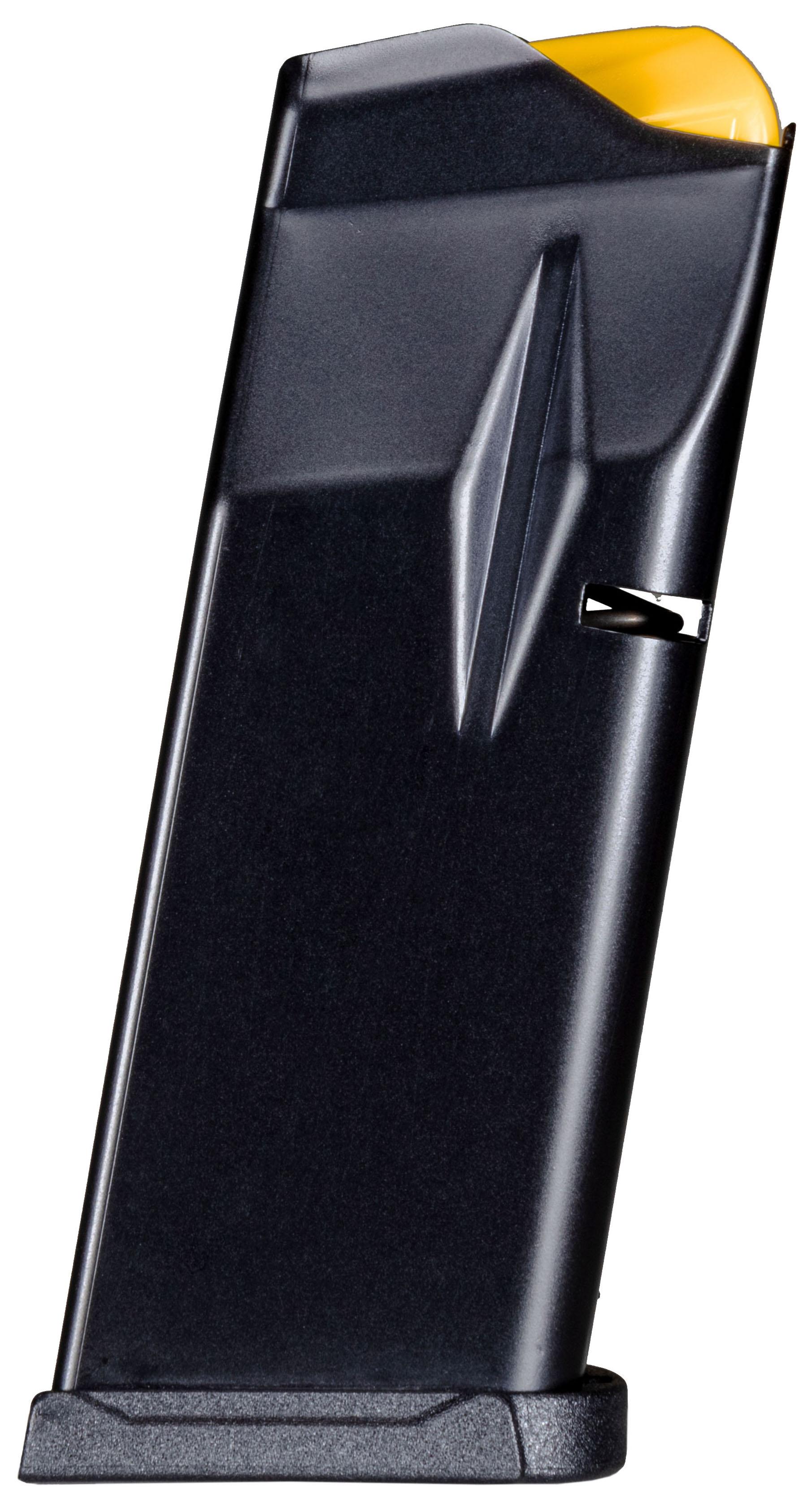 Taurus GX4 MAGAZINE 9MM