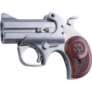 Bond Arms TEXAS DEFENDER 410 BORE | 45 COLT