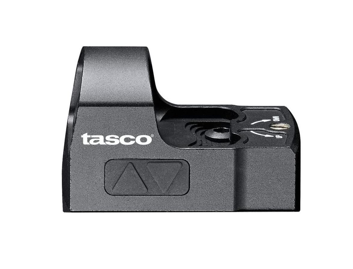 Tasco PROPOINT