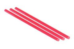 Trijicon Replacement Fiber   Item #: TRAC50008 / MFG Model #: AC50008 / UPC: 719307215023 FIBER REPLACEMENT RED 3PK AC50008