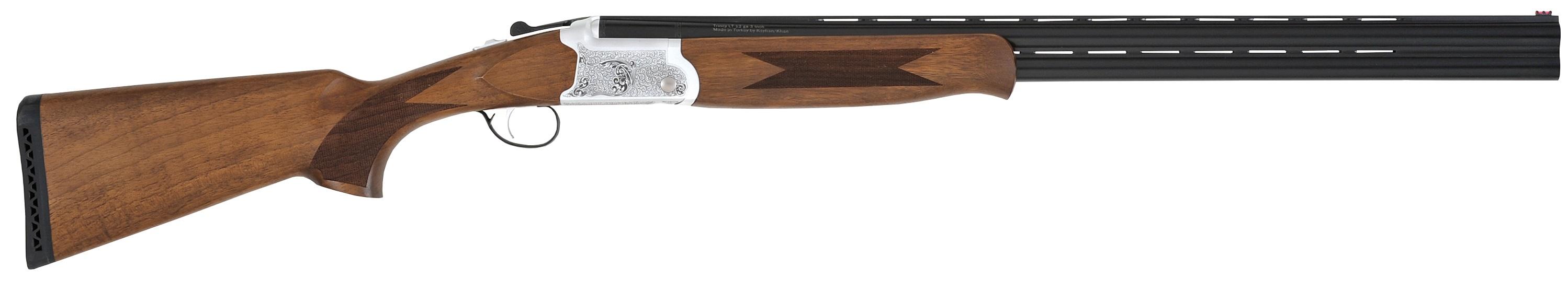 TriStar Sporting Arms TRINITY LT 12 GAUGE