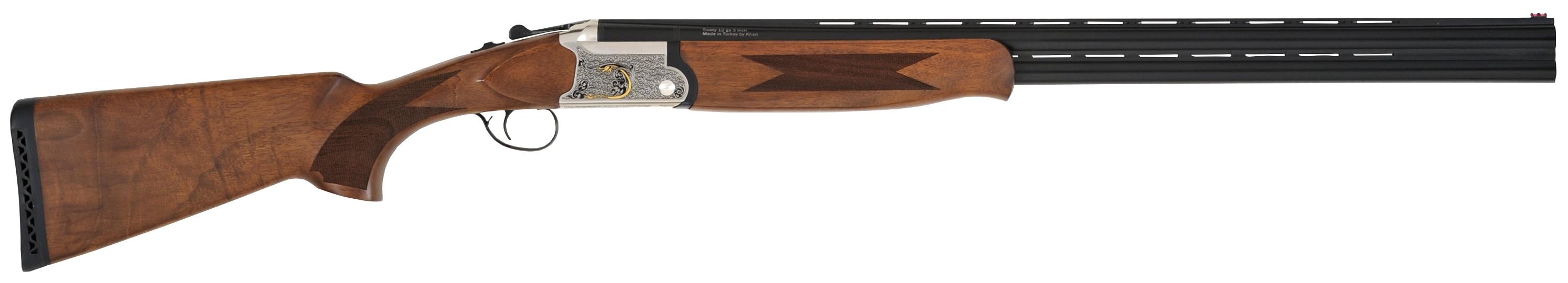 TriStar Sporting Arms TRINITY 20 GAUGE