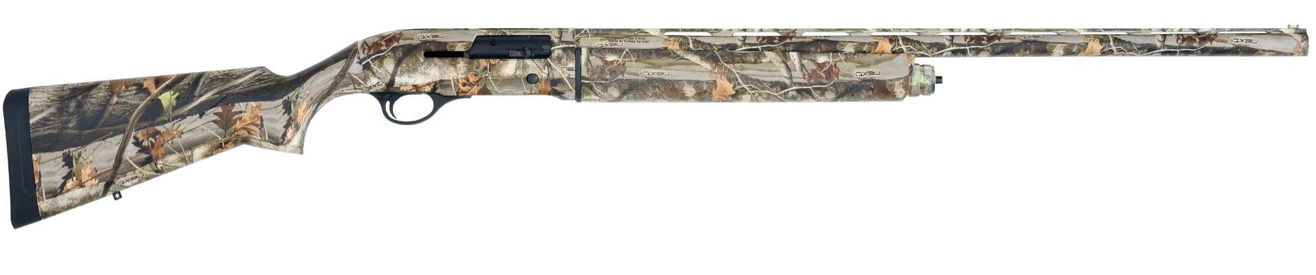 TriStar Sporting Arms RAPTOR 12 GAUGE