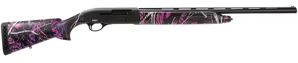 TriStar Sporting Arms RAPTOR YOUTH 20 GAUGE