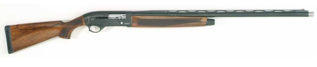 TriStar Sporting Arms VIPER G2 SPORT 12 GAUGE