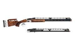 TriStar Sporting Arms TT-15 Combo Deluxe 12 Gauge