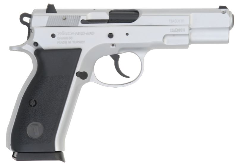 TriStar Sporting Arms S-120 9MM