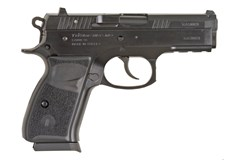 TriStar Sporting Arms P-100 9mm