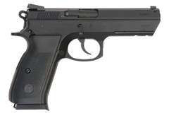 TriStar Sporting Arms T-120 9mm