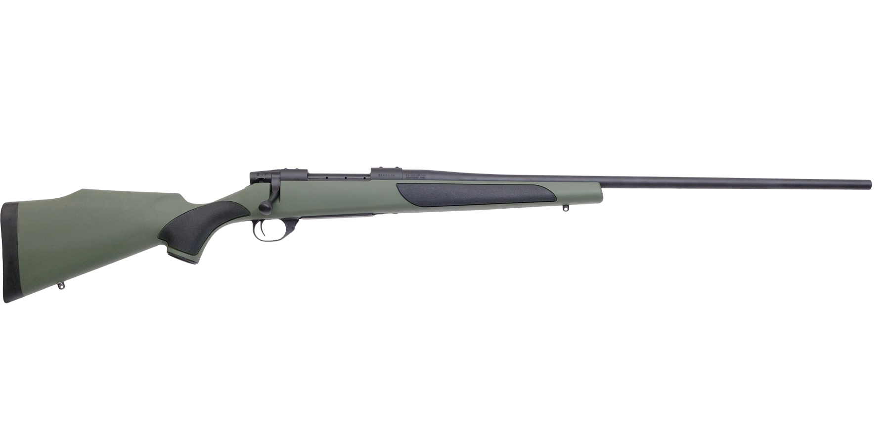 Weatherby VANGUARD SYNTHETIC 240 WBY MAG
