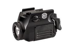 SureFire XSC Compact Pistol Light