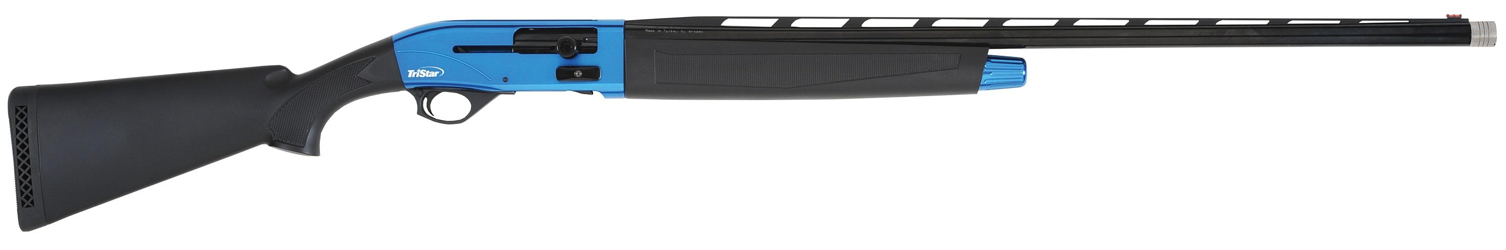 TriStar Sporting Arms VIPER G2 SR SPORT 12 GAUGE