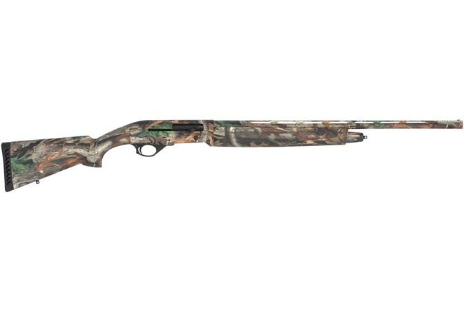 TriStar Sporting Arms Viper G2 Camo Youth 410 Bore Shotgun