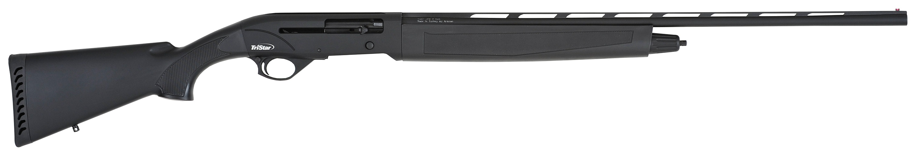 TriStar Sporting Arms VIPER G2 YOUTH 410 BORE