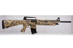 Rock Island Armory VR60 Shotgun 12 Gauge