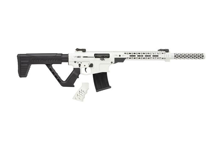Rock Island Armory VR80 Shotgun 12 Gauge Shotgun
