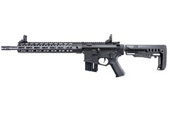 Walther Arms Hammerli Tac R1 22 LR  Item #: WA576050010 / MFG Model #: 576050010 / UPC: 723364214257 HAMMERLI TAC R1 22LR 10+1 576050010