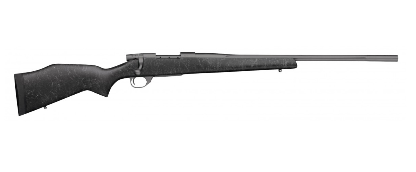 Weatherby VANGUARD S2 BACK COUNTRY 308 WIN