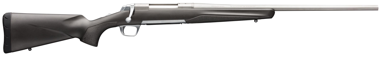 Browning X-BOLT COMPOSITE STALKER 22-250