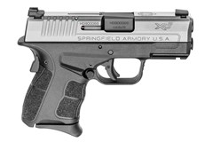 Springfield Armory XD-S MOD.2 45 ACP