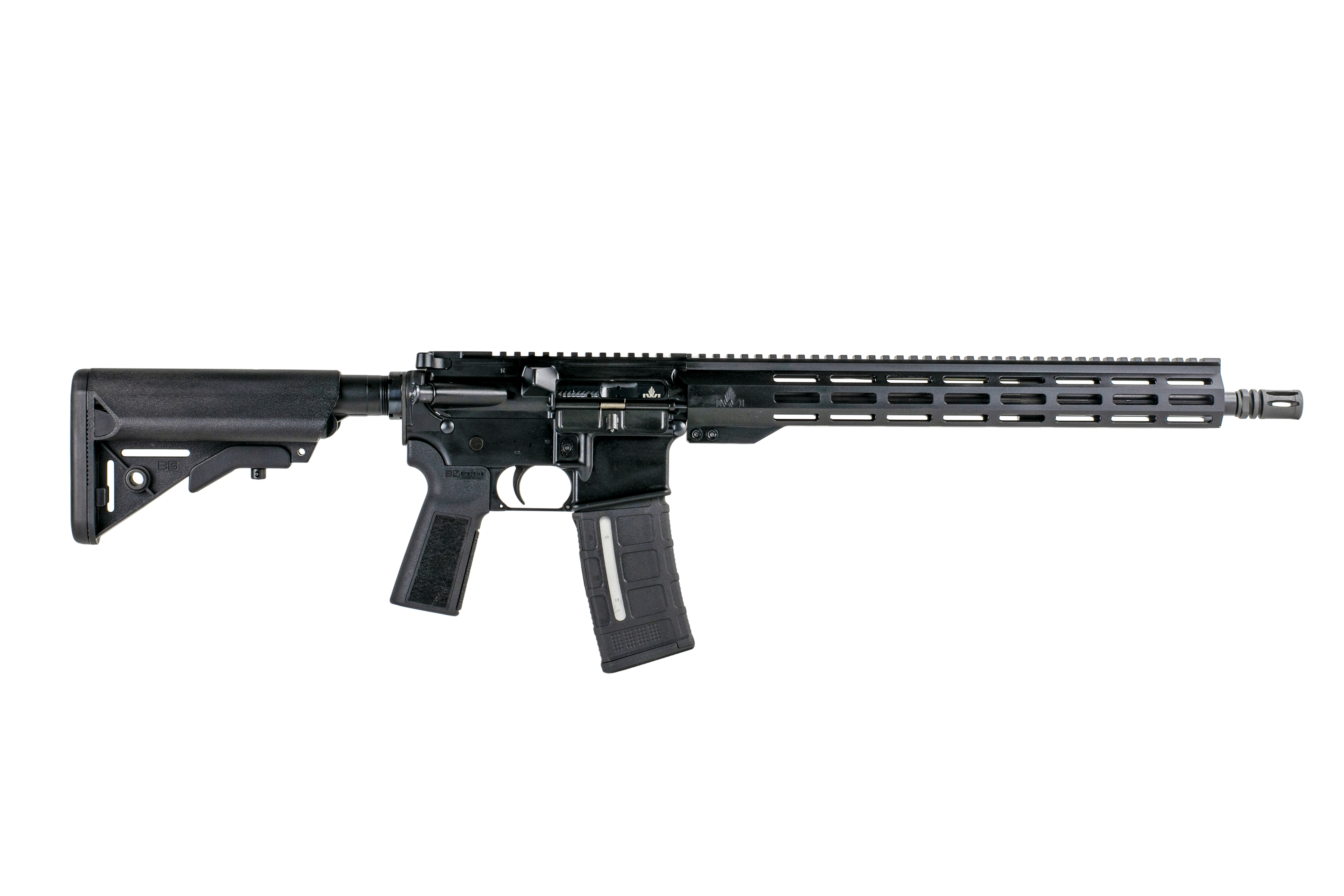 IWI - Israel Weapon Industries Z-15 223 REM   5.56 NATO