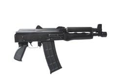 ZAZP85556