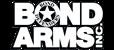Bond Arms Brand Logo