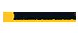 BG manufacturer icon