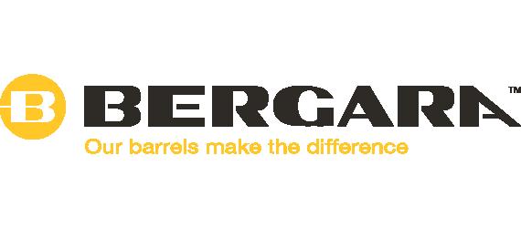 Bergara Brand Logo