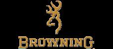 Browning Brand Logo