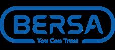 Bersa Brand Logo