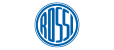 BT manufacturer icon