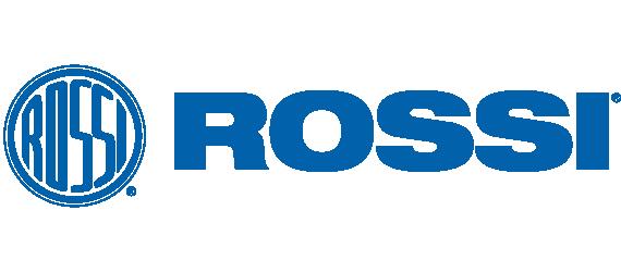 Rossi Brand Logo