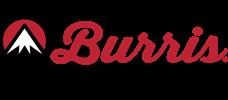 Burris Optics Brand Logo