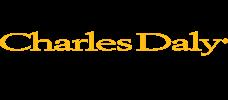 Charles Daly Brand Logo