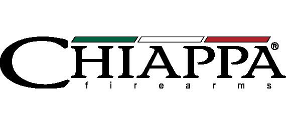 Chiappa Firearms Brand Logo