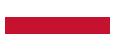 CT manufacturer icon